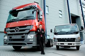 Mercedes-Benz Malaysia Commercial Vehicles Sales Up 5.5% - Autoworld ... Trucks Mercedesbenz Uk Home To Begin Delivery Of Eactros Presents The New Actros 2019 Used Mercedes Benz For Sale Launches Special Edition Truck Actros2548 Registracijos Metai 2009 Hook Lift And Vans Sparshatts Kent Sparshattscouk The Longhaul Future Daimler Firstquarter Earnings Mixed Transport Topics Special Unimog Econic Zetros Mbs World