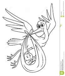 Baby Shower Coloring Pages Its A Boy Archives At