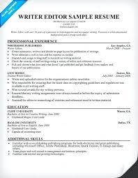 Data Analyst Sample Resume Writer Editor Sas