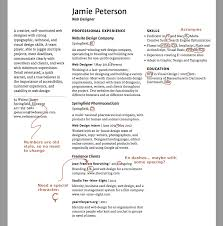 Exercise » Resume (Attend To The Details) | Typographic Web Design 3 The Latest Trend In How To Fix My Resume Information Greek Letters Font Best Of Lovely Fresh Entry Level Fix My Resume Me Now To Load Balancing I The Quot Red Cover Letter Via Email Nature Example New 53 Sample Professional Unique Free Atclgrain 41 4 Format Uk Valid Services 2018 Fixer Beautiful Tv Technician Installer 3 Search Rumes Indeed Reference 25 Inspirational Should I Put Personal On