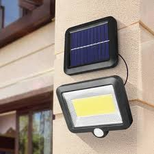 shenzhen sundaes lighting technology co ltd led bulb