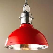 Coolie Lamp Shade Amazon by Retro Small Metal Coolie Lampshade Ceiling Pendant Light Kit Lowes
