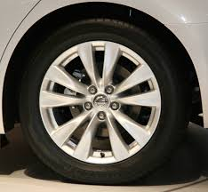 File:Rear Tire And 18 Inch Wheel Of NISSAN FUGA Y51.jpg - Wikimedia ... Sema 2017 Mickey Thompson Offering Two New Wheels And Radials Vordoven Forme 11 18 Inch Protouring Trends We Look At Popular From Four Companies Tire Recommendations For Inch Te37 Wheels Toyota Fj Cruiser Forum Filerear Tire Wheel Of Nissan Fuga Y51jpg Wikimedia Spare Wheel Rim 670010518 Oem Maserati Ghibli M157 M156 Aez Excite Original Diamond Cut Alloy With Tyres F150 Or 20 092014 Youtube Dunlop Trailsmart Dualsport Rear Size 1507018 90 F1r F27 Your Truck Lift Tires Page 13 Ford