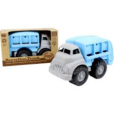 Best Buy: Green Toys Recycling Truck Gray & Blue RTKGB-1291 Gigantic Recycling Truck Review Budget Earth Green Toys Nordstrom Rack Driven Toy Vehicles In 2018 Products Paw Patrol Mission Pup And Vehicle Rockys N Tuck Air Pump Garbage Series Brands Www Lil Tulips Kid Cnection 11piece Light Sound Play Set Made Safe The Usa Recycling Truck Heartfelt Garbage Videos For Children Bruder Recycling Truck Dump Fundamentally