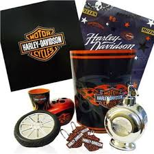Various 25 Best Harley Bathroom Decor Images On Pinterest Ideas Davidson Accessories