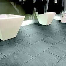 Foam Tile Flooring Uk by Floor Gray Porcelain Floor Tile Friends4you Org