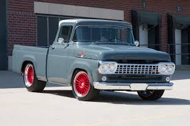 1958 Ford Pickup Truck - Data SET • Cook Brothers Binghamton Ny Henry 1953 Chevy Truck Carpet Kit Wwwallabyouthnet C10s_in_the_park C10sinthepark Instagram Profile Picbear Show Best 2018 Images Of Pick Up Spacehero 1955 Chevy Truck Pickup Trucks Pinterest 2013 Gmc And Shine Truckin Magazine 1967 Parts Old Photos Collection All 1958 Ford Data Set Chevygmc Classic