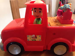 Used Handy Manny & Handy Manny Truck In AB24 Aberdeen For £ 20.00 ... Amazoncom Handy Manny Volume 3 Amazon Digital Services Llc Coloring Pages For Kids Printable Free Coloing Big Red Truck With In Gilmerton Edinburgh Baby Fisherprice Mannys Tuneup And Go Toys Paw Patrol Giant Vehicle Ultimate Fire Truck Marshall Sounds Lights Fire Rescue 4x4 Matchbox Cars Wiki Fandom Powered By Wikia Fisher 2 1 Transforming Ebay Toy Box Disney Handy Manny Port Talbot Neath Gumtree Is This Bob The Builder For Spanish Kids Erik