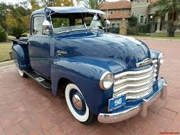Monaco Luxury Chevy Rat Rod Patina Hotrod Custom Pickup Ratrod 1949 Chevrolet Panel Track Chev 1950 Panal Delivery Van In Nostalgia On Wheels Gabes 1947 Chevy Deluxe Truck All 3800 Old Photos Collection Stock Photo Image Of Blue 58886 1956 Panel Truck Trucks Pinterest Pickup Hot Rod Network Matt Riley Stairs Cumminspowered 3100 Buy This Wisconsin Crush It On Tinder Dates Classic For Sale Classiccarscom Clean Panel Truck Vehicle Woody Street Rods Custom Interiors