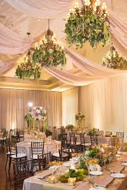 Deer Creek Golf Banquet Facility Is The Premier Venue And Location For Weddings Wedding Within Durham Region Toronto Or GTA