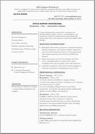 Resume Template Word Free Download Good Professional Resume ... The Resume That Landed Me My New Job Same Mckenna Ken Coleman Cover Letter Template 9 10 Professional Templates Samples Interview With How To Be Amazingly Good At 8 Database Write Perfect For Developers Pops Tech Medium Format Sample Free English Cv Model Office Manager Example Unique Human Resource Should You Ditch On Cheddar Best Hacks Examples