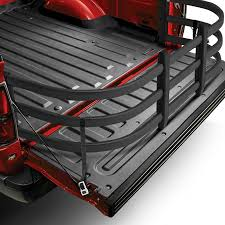 amp research bedxtender hd max bed extender