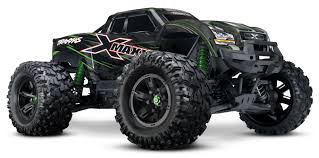 Traxxas X-Maxx | The Evolution Of Tough Bigfoot Retro Truck Pinterest And Monster Trucks Image Img 0620jpg Trucks Wiki Fandom Powered By Wikia Legendary Monster Jeep Built Yakima Native Gets A Second Life Hummer Truck Amazing Photo Gallery Some Information Insane Making A Burnout On Top Of An Old Sedan Jam World Finals Xvii Competitors Announced Miami Every Day Photo Hit The Dirt Rc Truck Stop Burgerkingza Brought Out To Stun Guests At The East Pin Daniel G On 5 Worlds Tallest Pickup Home Of