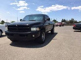 Dodge Ram In Albuquerque, NM For Sale ▷ Used Cars On Buysellsearch Used Trucks Alburque Inspirational 450 Best Fj60 Images On Ford In Nm For Sale Buyllsearch 2017 Chevrolet Silverado Marks Casa 2019 Ram 1500 In Dodge Ram Australia Cars Rees Car Jackson Equipment Co Heavy Duty Truck Parts At Lexus Of Autocom Cab Chassis Morning Star Motor Company 1995 Nissan For By Private Owner 87112 A Motors Llc