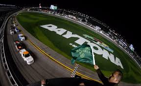 NASCAR Reveals 2018 Start Times For Camping World Truck Series ... Fight At Gateway Camping World Truck Series Youtube Texas Results June 9 2017 Motor Speedway The Right To Be On The Nascar Circuits Racing News Primer Daytona Intertional Ppares For Elimination Race Bristol Bad Boy Mowers Townley Knocked Out Of In Late Pileup Freds 250 Practice Cupscenecom Sauter Delivers Win At Michigan For New Crew