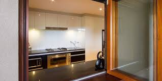 Kitchen Laminate Finishes Cupboards And Benches