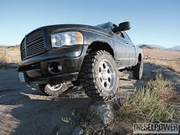 Tested: Street Vs. Trail Vs. Mud Tires - Diesel Power Magazine 20x12 Hd Luxx Blk Machine With Mud Tires 3335 On Sale For Sale In 20x9 Fuel Battle Axe W 35x1250x20 Gladiator Xcomp Mud Tires Mounted Offroad With Firestone Desnation Mt Tires 15 Png Free Download On Mbtskoudsalg Beast Lexani Best Looking Truck Tire Trucks Accsories And For Fresh 877 544 8473 20 Inch Dcenti 920 Black Buckshot Wide Mudder Are Back Stock Your Next Blog Tracker Socal Custom Wheels Big Ford Truck Flotation Youtube Tested Street Vs Trail Diesel Power Magazine Amazoncom Nitto Grappler Radial 381550r18 128q Automotive