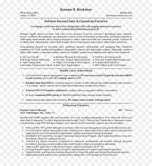 Executivemmary Template Resume Writing For Format Sample ... Product Management And Marketing Executive Resume Example Manufacturing Operations Consulting Executive Resume 8 Amazing Finance Examples Livecareer Executiveume Template Assistant Administrative Sample 30 Best Samples Jribescom Basic Templates Account Writing Guide 20 Tips Free For 2019 Download Now By Real People Yamaha Ecommerce Executiveary Example Marketing Velvet Jobs 9 Regional Sales Manager Collection