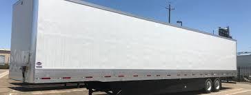 Utility Trailer Sales Of Central California, Inc. | Lathrop, CA ...