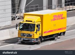 Frankfurtgermanysept 08 Dhl Truck On Route Stock Photo 573484408 ... Dhl Truck Editorial Stock Image Image Of Back Nobody 50192604 Scania Becoming Main Supplier To In Europe Group Diecast Alloy Metal Car Big Container Truck 150 Scale Express Service Fast 75399969 Truck Skin For Daf Xf105 130 Euro Simulator 2 Mods Delivery Dusk Photo Bigstock 164 Model Yellow Iveco Cargo Parked Yellow Delivery Shipping Side Angle Frankfurt