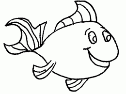 Free Printable Coloring Pages 2 Year Old Cooloring Intended For 3 Olds