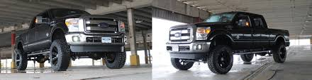 JR's Custom Auto - Custom Jeeps | Trucks | Sprinters | Autos ... 2015 Ford Fseries Super Duty First Look Automobile Magazine 15 Offroad Parts 2017 Toyota Trd Pro Used Truck Best Resource F250 Oem Accsories Waldorf 2018 Ford Oem Of New F 350 Srw Rio Grande Calmont Leasing Ltd Heavy Trucks Medium Duty Light Dodge Just Added Kelderman Alpha Series Grille For The Guys And Tractor 2003 Sacramento Subway Lego F150 Set Needs Votes To Make It Production Welcome Collis Inc Reportedly Delayed Due Shortage