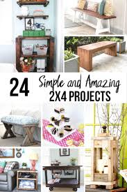 24 Simple And Amazing 2x4 Wood Projects - Anika's DIY Life 28 Free Woodworking Plans Cut The Wood Melissa Doug Wooden Project Solid Workbench Pretend Play Sturdy Cstruction Storage Shelf 6604 Cm H 47625 W X 6096 L Hello Baby Justin High Chair Feeding Booster 15 Best Chairs 2019 Download This Diy Wine Box Makes A Great Gift Project Plan With Howto Stokke Tripp Trapp Mini Cushion Magic Beans 34 Ideas Ding Leather Fabric John Lewis Projects And Fewoodworking Doll Clothes Patterns Printable Doll Clothes Patterns