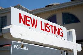 101 Simpatico Homes Properties Home Facebook