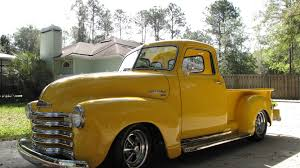 1949 Chevrolet 3100 Pickup | F113 | Kissimmee 2013 1949 Chevrolet 3800 For Sale 2179771 Hemmings Motor News 3100 Pickup F113 Kissimmee 2013 15 Ton Truck Dump For Sale Autabuycom Rm Sothebys Fort Lauderdale 2018 Allsteel Restored Engine Swap Amazing Other Pickups 12 Chevrolet Other 315000 Nrzkogbiz Hot Rod Network 3600 Vanguard Sales
