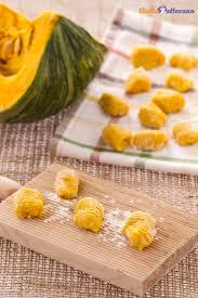 Pumpkin Gnocchi Recipe by Best 25 Pumpkin Gnocchi Ideas On Pinterest Pan Fried Gnocchi