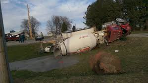 Cement Truck Tips Over West Of Pella | KNIA / KRLS | The One To Count On Purple Exhaust Tips Americoat Powdercoating 7 Winter Driving For Truck Drivers Ntb Trucking Why Every Should Have A Bed Liner Durabak Company On How To Drive Safely Around Trucks Wilshire Law Firm 8 Vehicle Wrap Signage Design Benga Designs Moving Advice Fding Reputable For New 10 Truck Driving Tips In Bad Weather Transreyes Buying Used What To Look Buying Through Archives Kew Industrial Going Preowned Camper Slide Food Pro Seattle Car Wraps