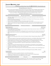 13-14 Senior Financial Analyst Resume Samples | Malleckdesignco.com Analyst Resume Templates 16 Fresh Financial Sample Doc Valid Senior Data Example Business Finance Template Builder Objective Project Samples Velvet Jobs Analytics Beautiful Mortgage Atclgrain Skills Entry Level Examples Credit Healthcare Financial Analyst Resume Pdf For