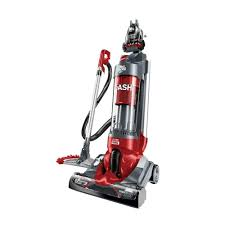 Bissell Total Floors Pet Manual by Hoover Windtunnel 2 Pet Rewind Bagless Upright Vacuum In