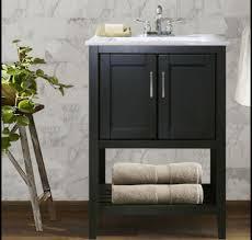 bathroom vanities columbus ohio quantiply co