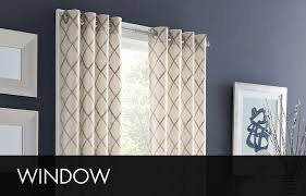 J Queen Kingsbridge Curtains by J Queen New York Bed Bath U0026 Beyond