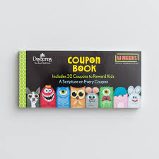 U-NEEKS - Reward Coupon Book For Kids - 32 Coupons Introducing New Arrivals From Illustrated Faith A Christian Christmas Cards Dayspring Sojag Promotional Code Epcot Ticket Prices One Day Only 1195 Regular 37 Dayspring 18 Month Planner Deal Lifes Simple Pleasures Coupon Book Linksys 10 Promo Promo Airline Tickets To Philippines 50 Off Planners Calendars Code Discount Yarn Store Plumbing Mall Discount Elitch Garden Denver Co Crimecon Coupon Asian Food Grocer 2018 Ge Bulb Roundup Of Bible Journaling Entries From Women Sjp 061 James Barnett Bring Market Kristi Clover