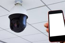 How to Build a Wireless Home Security Camera System Out Old