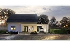 11 günstige häuser kaufen in der gemeinde 06542 allstedt