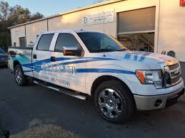 100 Truck Bra Charleston Vinyl Wraps And 3M Clear Installer Pleasant Details
