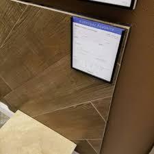 Yelp Arizona Tile Rancho Cordova by Bedrosians Tile U0026 Stone 144 Photos U0026 71 Reviews Flooring