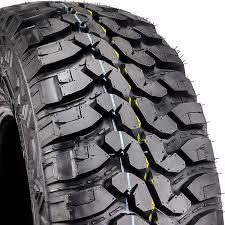 100 Cheap Mud Tires For Trucks Amazoncom Ceum MT 08 Plus Tire LT26575R16 123120Q E