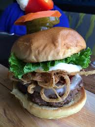Best Burger In Jacksonville Beach Fl Fresh Best Burger Jax Food ... Jacksonville Food Truck Catullos To Open Brickandmortar Latin Soul Grille Jaxcmissarykitchencom 904 6417500 Info January 2015 Nocatee Food Truck Night With Jax Truckies Tv Schedule Finder Porchfestfoodtrucks16001050 Restaurant Review Venezuelan Hits The Streets Of The Images Collection All One Place Your Coffee South In Your Mouth Semipermanent New Trucks On Block Landing Bold City Pops Cookiesncream Food Truck Reviews Pinterest