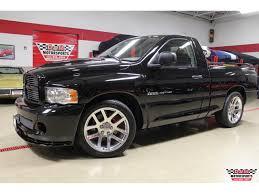 100 Dodge Ram Truck 2004 1500 For Sale ClassicCarscom CC1174994