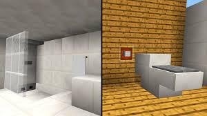 5 tipps um dein minecraft haus zu verbessern badezimmer