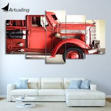 Buy Fire Truck Art And Get Free Shipping On AliExpress.com Wall Art For Kids 468 Best Transportation Images On Pinterest Babies Busted Button Where Creativity And Add Meeton A Blind Date Elegant Fire Truck 53 With Additional Johnny Cash Beautiful Metal New York City Skyline 57 About Remodel Perfect Homegoods 75 For Your With Characters Lego Undcover Patent Aerial 1940 Design By Jj Grybos Print 1963 Hose Cabinet Poster House Luxury School Of Fish 66