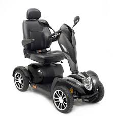 Bariatric Lift Chair Canada by Heavy Duty Mobility Scooters For Sale Manufacturer Direct Pricing