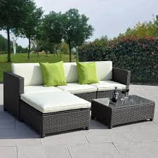 Patio Furniture Under 300 by 100 Patio Furniture Sets Under 300 Shop Patio Furniture