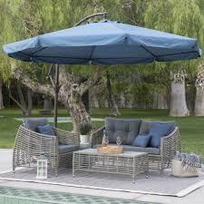 best offset umbrella products on wanelo