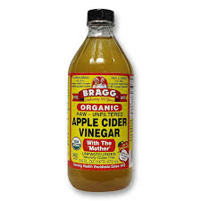 Buy Bragg Apple Cider Vinegar, Organic - 16 Fl Oz - EVitamins ... Bulk Barn Weekly Flyer 2 Weeks Of Savings Apr 27 May 10 Gobarley The Hunt For Barley Where Can I Purchase Barley Ultimate Superfoods Welcome To 63 Best Cuisine Trucs Astuces Et Rflexions Images On Pinterest Organic Food Bar Active Greens Chocolate Covered With Protein 75g Black Forest Cake Smoothie Vegan Gluten Free A University Heights Saskatoon Youtube Tasty Benefits Chia Seeds Recipes Chia Seed 32 Learn Is Green Herbs Canada Flyers