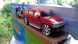Cheap H2 Hummer Truck For Sale, Find H2 Hummer Truck For Sale Deals ...